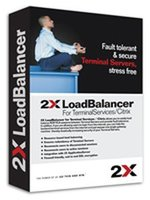2X Upgrade Insurance LoadBalancer LB2, 1 year