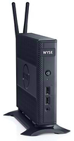 Wyse 5450 D50Q (8GF/2GR) - Quad Core Suse Linux with Internal Wireless