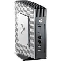 HP T510 (2GB/4GB) WES 2009 Thin Client