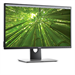 Dell P2717H 68.6cm (27 inch) Black UK Monitor