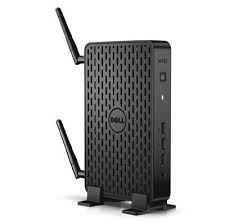 DellWyse 3030 LT Thin OS/2GB/4GB Flash/V-Stand/Mouse/3YRCAR