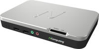 Ncomputing N500 Thin Client - WITH vSpace Management Software