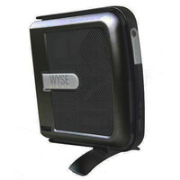 Wyse V10LE Thin Client with internal Smart Card Reader