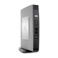 HP T5740e 4GB/2GB Thin Client