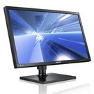 Samsung LF24NEBHBNM/EN Thin Client Cloud Display