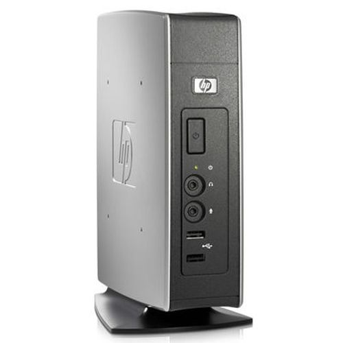 HP T5565 Thin Client | H1M21AT | Axess Systems Best buys for Hp