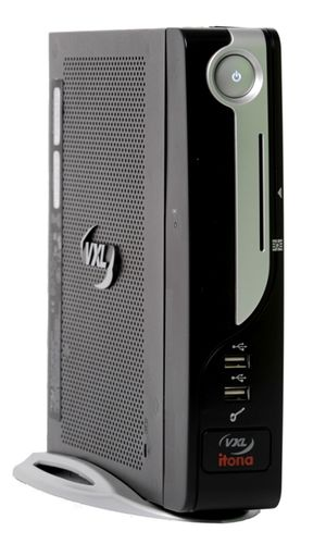 VXL C23 Thin Client | C23-F7R7 | Axess Systems Best buys for VXL