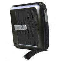 Wyse V50LE Thin Client (128/256) with Internal Smart Card Reader