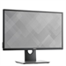 Dell P1917S 48cm (19 inch) Black UK Monitor