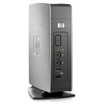 HP T5550 512MB/2GB Thin Client