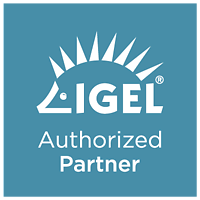IGEL WORKSPACE EDITION 5 YEAR MAINTENANCE RENEWAL