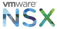 Basic Support/Subscription VMware NSX for Multi-Hypervisor per Processor for 1 year