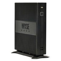 Wyse R90LW Thin Client with Wireless Card and Bluetooth (2GB/1GB) 1.5GHz Processor