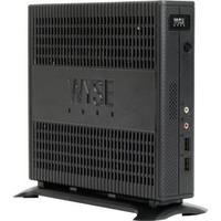 Wyse Z90D7P (16GB/4GB) - TPM - dual core with serial and parallel ports
