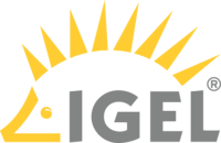 IGEL MULTIMEDIA CODEC PACK AND SHARED WORKPLACE LICENCE UPGRADE LICENCE