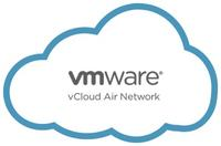 VMware vCloud Suite 6 Advanced