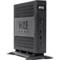 Wyse 7450 Z50QQ (8GF/4GR) - Quad Core Quad Display Suse Linux
