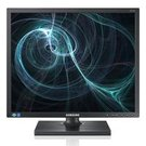 Samsung LF19NEBHBNM/EN Thin Client Cloud Display